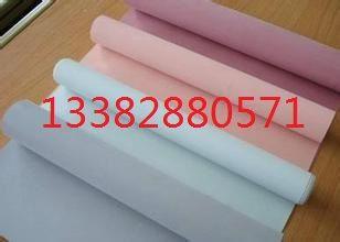 青岛烟台耐高温玻纤布/硅胶布/风管硅胶布软连接