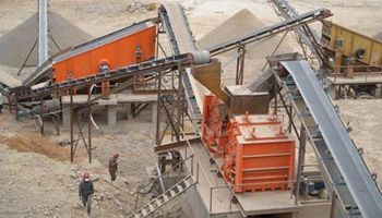 上海砂石生产线设备 石料生产线设备厂家