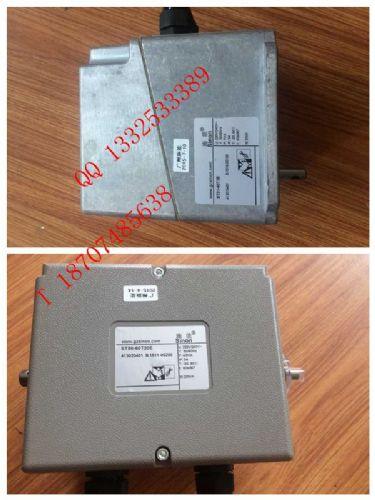 ST31-60T3E,ST31-30T3E,ST31-60T3