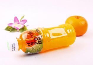 唐山泰国大连果汁进口报关|泰国饮料进口标签备案