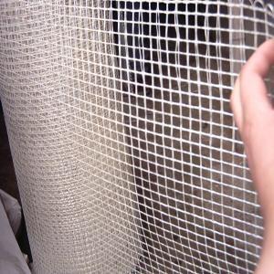 网格防水增强布