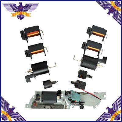 广州汽车大灯透镜电磁铁厂家定做合作