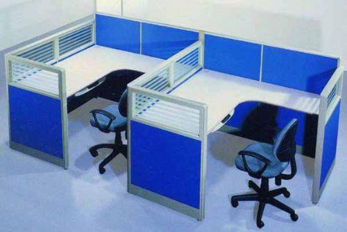 天津办公家具回收