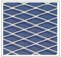 供应钢板网,重型钢板网,不锈钢钢板网