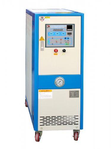 水槽控温机,水温加热系统,水加热器