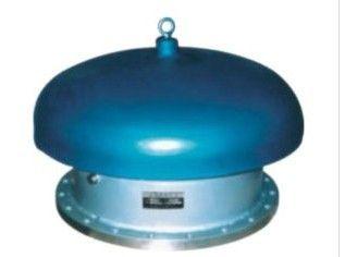 阻火呼吸人孔ZHXRK500、ZHXRK600型阻火呼吸人孔主要