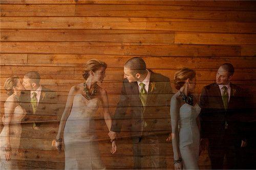 杭州婚庆策划提醒您婚礼用电安全注意事项