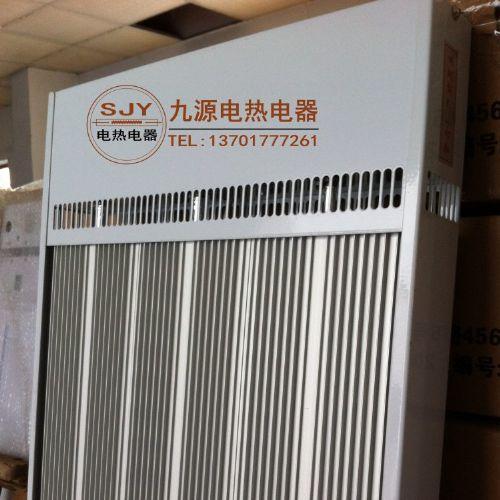 汗蒸房 加热采暖设备九源电天暖
