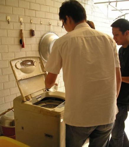 供应饮水机除垢剂,饮水机清洗剂代理批发