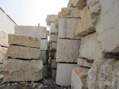 厦门进口石材|大理石报关操作流程