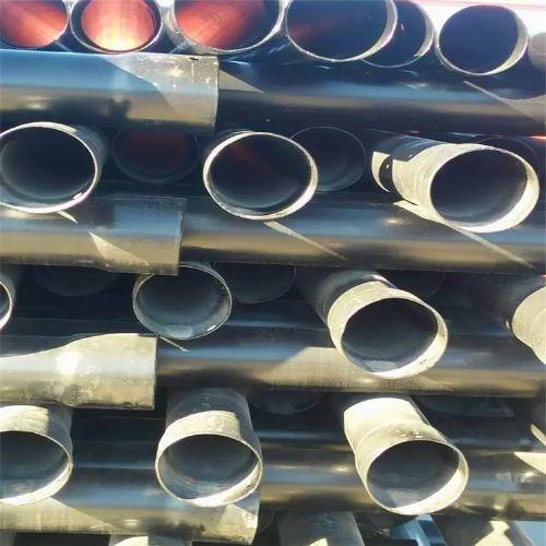 内蒙PVC农田灌溉管直销 最新PVC农田灌溉管报价 灌溉管生产厂
