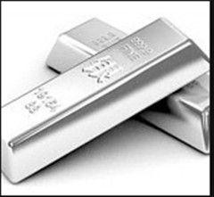 银楼贵金属代理