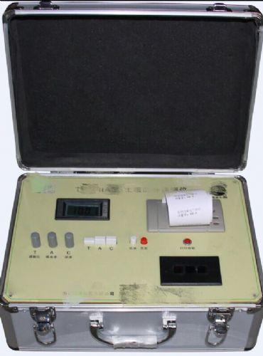 测土仪,土壤检测仪,PH检测仪,糖度检测仪,便携式显微镜