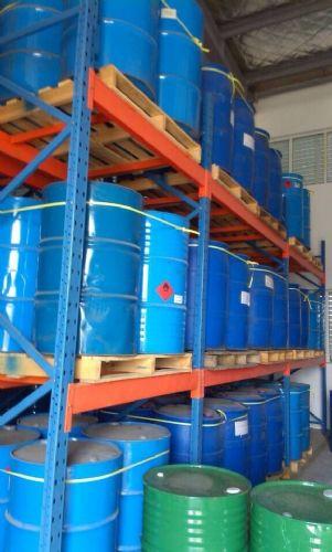 收购海藻酸钠、环氧树脂13603206949