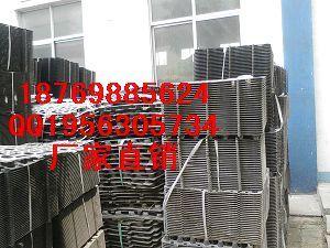 售郴州地下车库绿化疏水板高度/永州园林景观(成块)蓄水板