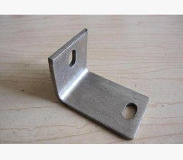 供应不锈钢挂件