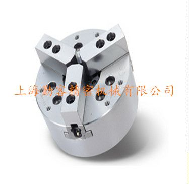 批发代理台湾原装卡盘、OP204卡盘、OP205卡盘、OP206