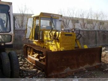 北京回收废金属河北霸州回收稀有金属回收废铅