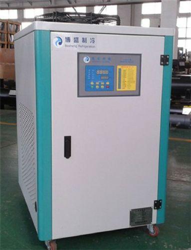 冷水机报价,箱式冷水机,上海冷冻机