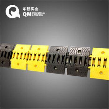 全自动阻车器 QM-LZ-Q3 合金板全自动阻车器