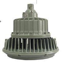 上海宝临BAX1410系列固态免维护防爆防腐灯