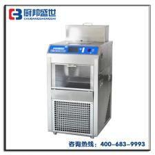 牛奶制雪机器|韩国冰牛奶雪花机|全自动奶冰机