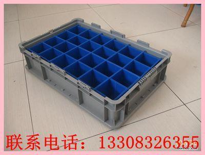 重庆塑料中空板 PP中空板