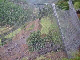 RXI-050边坡防护网厂家