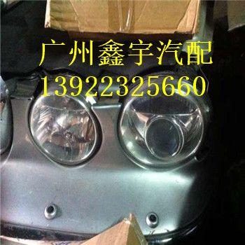 供应宝马740玻璃升降器原厂拆车件