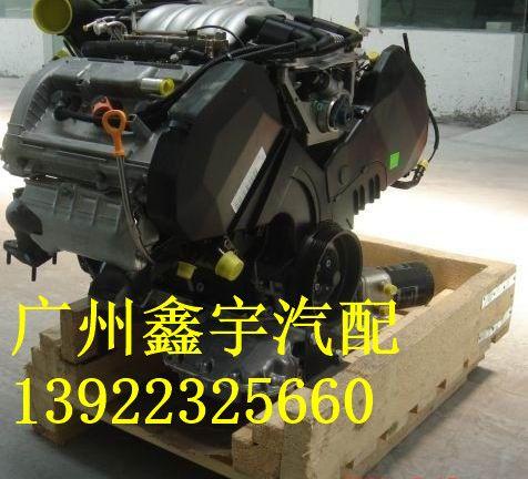 供应保时捷帕娜美拉节温器,涡轮增压器原厂拆车件