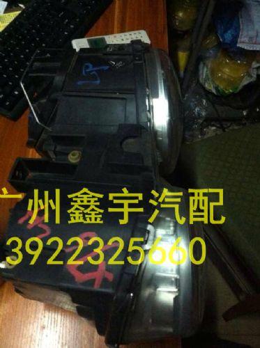 供应奔驰C180冷气泵,空调泵原厂拆车件