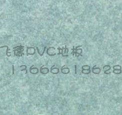 PVC塑胶地板/PVC片材地板/PVC运动地板/车间PVC地板