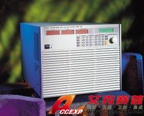 中茂电子63200可编程直流电子负载