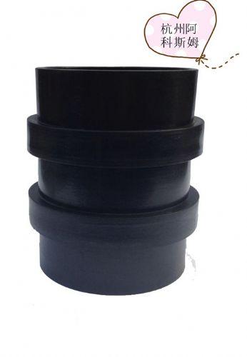 HDPE虹吸同层排水管材管件