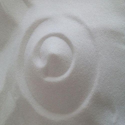 白砂、白砂子厂家、白砂子价格、白砂子用途、批发白色沙子