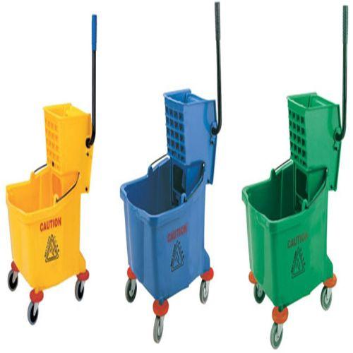 60升榨水车 清洁用品 清洁工具 打蜡工具13925897979