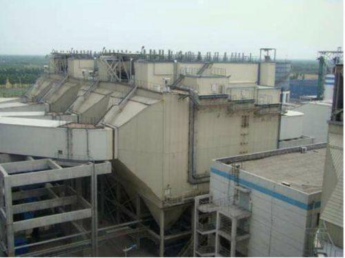 郑州卧式电除尘器原理?工业除尘设备价格低|专业除尘厂家|大品牌