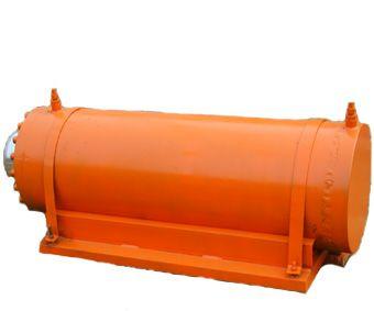 水泥顶管机 大直径顶管机 厂家直销