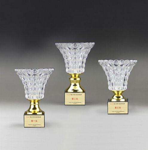 奖杯专线,专业定制奖杯奖牌