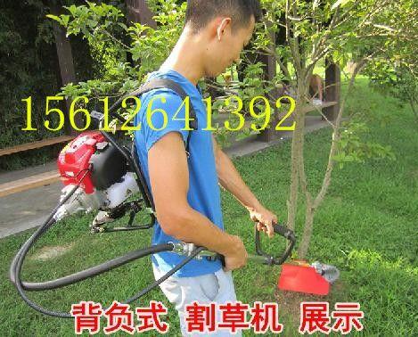 正品广州本田GX35割草机配件销售割草机厂家