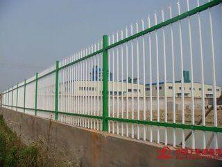 高速公路护栏网栅栏网