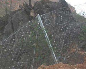 水电站防护RXI-150厂家直销