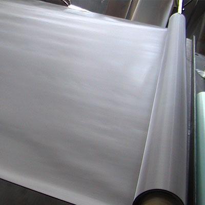 供应苏州不锈钢钢丝网,筛网