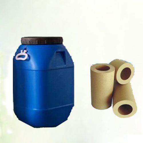 纸管专用纸管胶、纸护角纸管胶、纸卡板纸管胶
