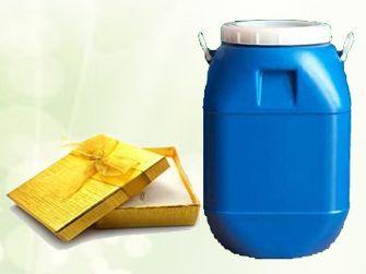 纸品专用黄胶、包装黄胶、印刷黄胶、彩印黄胶