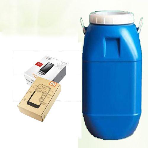 木质深加工专用快干黄胶、过塑OPP黄胶、PP黄胶