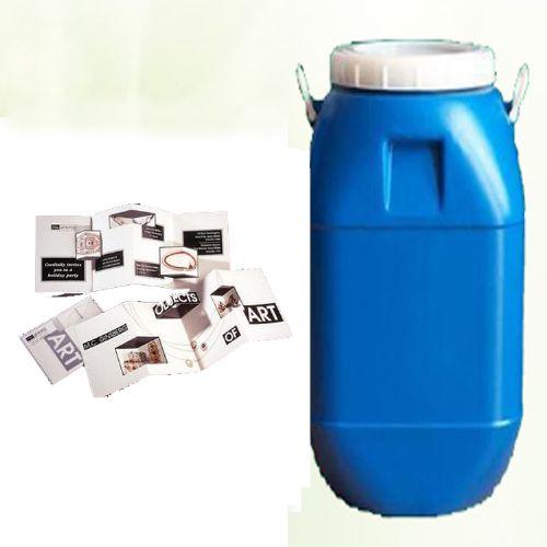 过塑的纸盒专用纸塑胶、手挽纸袋及哑胶专用纸塑胶