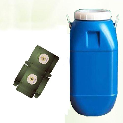 光胶胶膜面与纸之间的粘合专用纸塑胶
