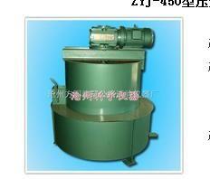 沧州方圆压浆剂压力泌水率试验容器
