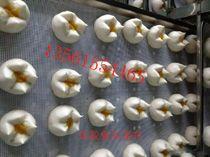 硅胶蒸盘蒸垫 硅胶蒸笼蒸布 食品硅胶垫图